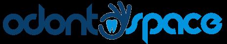 OdontoSpace | Odontólogos de El Salvador