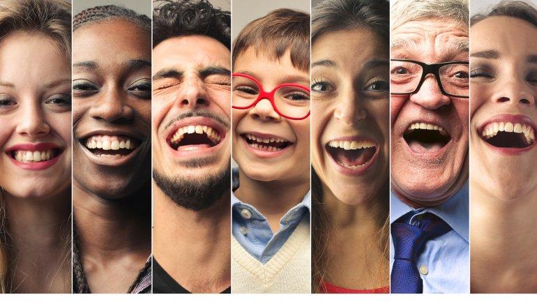Proporción de Dentistas por personas en el Mundo