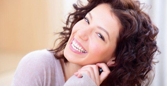 La Sonrisa y tu Autoestima